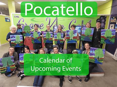 Pocatello-Events-Button5@0.5x