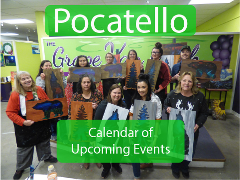 Pocatello-Events-Button